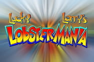 Lucky Larry's lobstermania preview