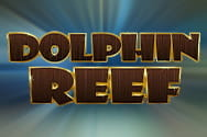 Dolphin reef preview