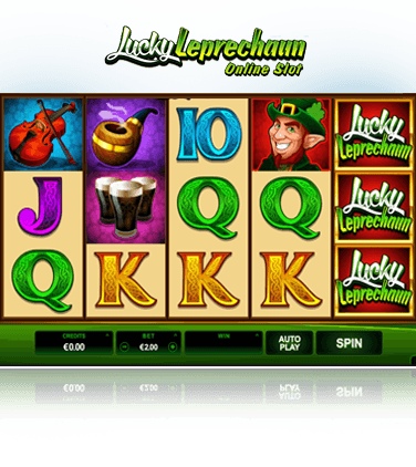 Rm77 online casino