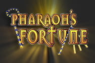 Microgaming Pharaoh's Fortune