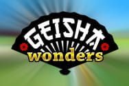 Geisha Wonders