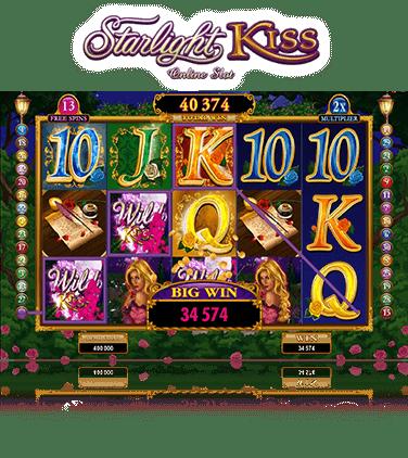 carriere casino de montreal Online