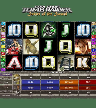 Tulalip Casino Jobs - Vision Del Saber Slot Machine