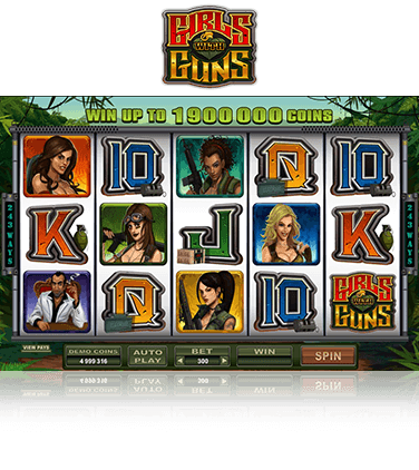 jungle heat hack apk free download