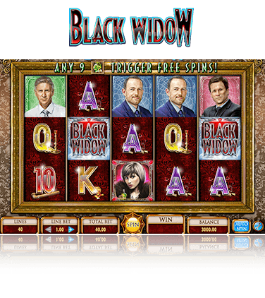 Casino Bonus Mailer | Slot Machines - Quality Clock Repair Slot