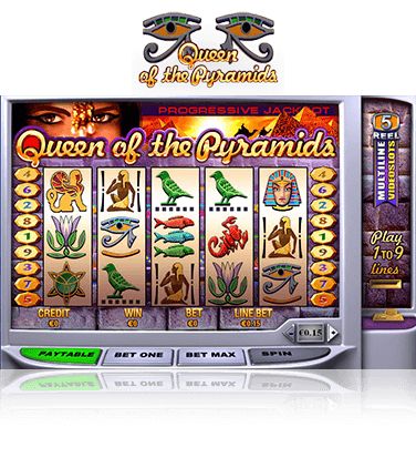 Borgata Casino Online Nj Casino Drive - Shantos Engineering Ltd Online
