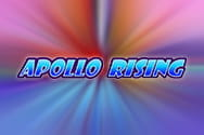 IGT Apollo Rising
