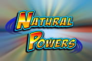IGT Natural Powers