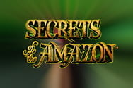 The Secrets of Amazon