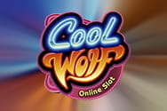 Microgaming Cool Wolf