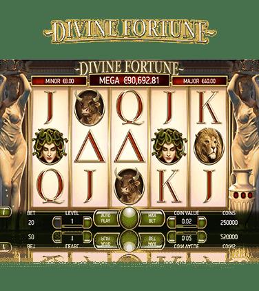 casino bonus codes ohne einzahlung