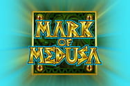 Mark of Medusa