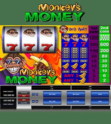 Paradise win casino no deposit bonus