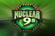 Power Spins Nuclear 9s