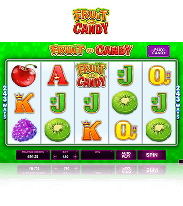 Hells Grannies Slots - Try this Free Demo Version