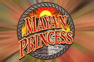 Microgaming Mayan Princess