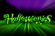 Microgaming Halloweenies