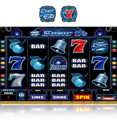 9f278e2cd7cd16 Sonic 7s Game Instant Play   Start!Play Free Demo version directly in your  Browser